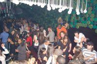 Dj Reach Spins at Greenhouse Tuesdays #140