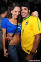 Leblon Presents the Brazilian Day After party #41