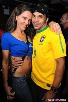 Leblon Presents the Brazilian Day After party #42