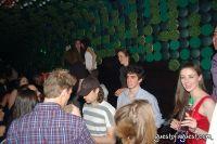 Dj Reach Spins at Greenhouse Tuesdays #150