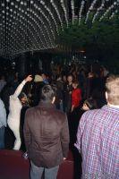 Dj Reach Spins at Greenhouse Tuesdays #153