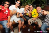 Leblon Presents the Brazilian Day After party #110