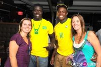 Leblon Presents the Brazilian Day After party #124