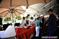 FOOD & WINE Presents Taste of Beverly Hills : The Art Of Brunch. #49
