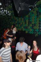 Dj Reach Spins at Greenhouse Tuesdays #158