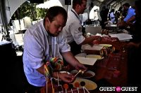 FOOD & WINE Presents Taste of Beverly Hills : The Art Of Brunch. #51