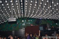 Dj Reach Spins at Greenhouse Tuesdays #162