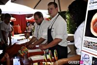 FOOD & WINE Presents Taste of Beverly Hills : The Art Of Brunch. #54