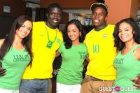 Leblon Presents the Brazilian Day After party #193