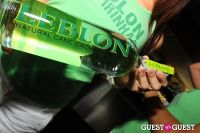 Leblon Presents the Brazilian Day After party #201