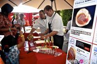 FOOD & WINE Presents Taste of Beverly Hills : The Art Of Brunch. #55