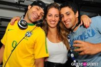Leblon Presents the Brazilian Day After party #209