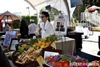 FOOD & WINE Presents Taste of Beverly Hills : The Art Of Brunch. #58