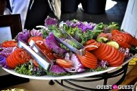 FOOD & WINE Presents Taste of Beverly Hills : The Art Of Brunch. #59