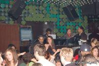 Dj Reach Spins at Greenhouse Tuesdays #170