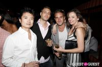 ATTICA Hamptons Party at RDV #4