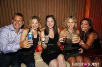 ATTICA Hamptons Party at RDV #5