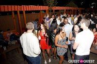 ATTICA Hamptons Party at RDV #6