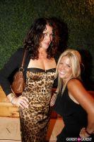 ATTICA Hamptons Party at RDV #23