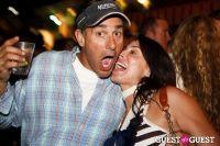 ATTICA Hamptons Party at RDV #25