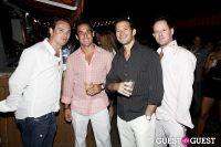 ATTICA Hamptons Party at RDV #26