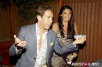 ATTICA Hamptons Party at RDV #35