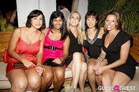 ATTICA Hamptons Party at RDV #40