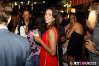 ATTICA Hamptons Party at RDV #43
