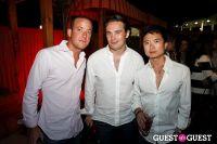 ATTICA Hamptons Party at RDV #45