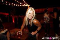 ATTICA Hamptons Party at RDV #48