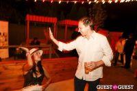 ATTICA Hamptons Party at RDV #55
