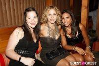 ATTICA Hamptons Party at RDV #56