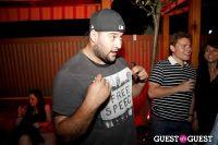 ATTICA Hamptons Party at RDV #58