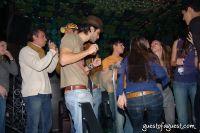 Dj Reach Spins at Greenhouse Tuesdays #178