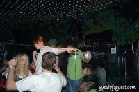 Dj Reach Spins at Greenhouse Tuesdays #179