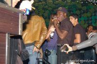 Dj Reach Spins at Greenhouse Tuesdays #180