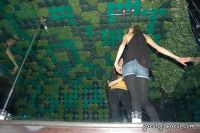 Dj Reach Spins at Greenhouse Tuesdays #181