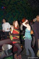 Dj Reach Spins at Greenhouse Tuesdays #182