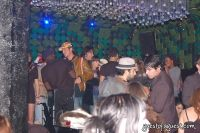 Dj Reach Spins at Greenhouse Tuesdays #183