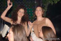 Dj Reach Spins at Greenhouse Tuesdays #185