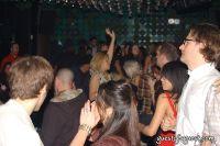 Dj Reach Spins at Greenhouse Tuesdays #197