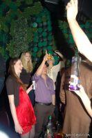 Dj Reach Spins at Greenhouse Tuesdays #204