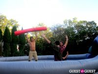 The Stadiumred Carnival Pool Party Extravaganza #7