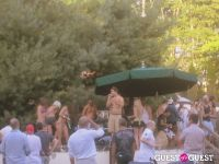 The Stadiumred Carnival Pool Party Extravaganza #8