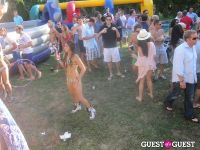 The Stadiumred Carnival Pool Party Extravaganza #45