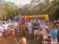 The Stadiumred Carnival Pool Party Extravaganza #46