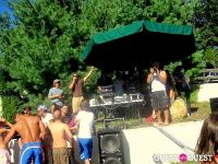 The Stadiumred Carnival Pool Party Extravaganza #84