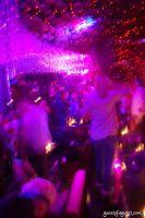 Dj Reach Spins at Greenhouse Tuesdays #221