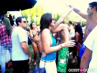 The Stadiumred Carnival Pool Party Extravaganza #88