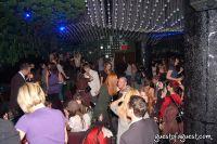 Dj Reach Spins at Greenhouse Tuesdays #223